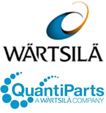 logo-wartsila-logo-quantiparts