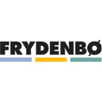 Frydenbro