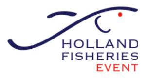 logo_fisheries