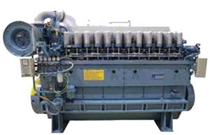 stork-werkspoor-diesel-f240