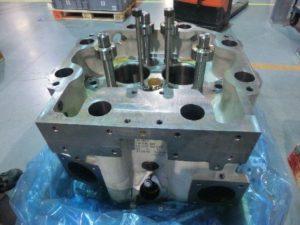 TM410-300x225