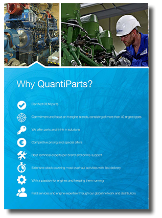 leaflet_qp-uk_2