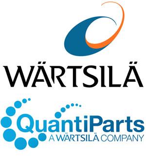 quantiparts-wartsila-logo