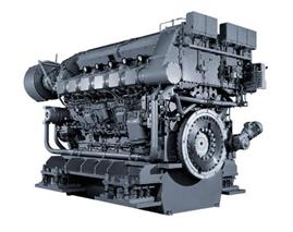 Price improvement for the Deutz 628 maintenance parts