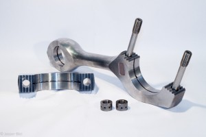 Connecting_rods1