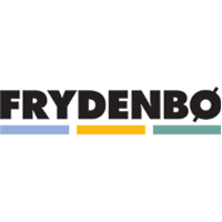 QuantiParts signs distributor agreement with Frydenbø A/S for Norwegian customers.