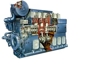 stork-werkspoor-diesel-sw280