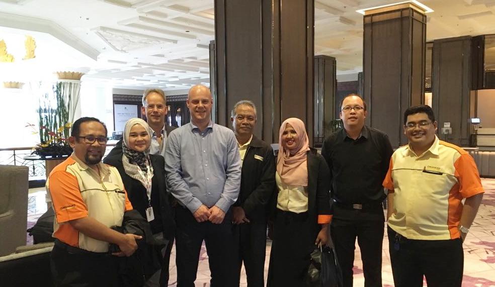 Seminar_Malaysia